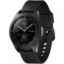 Samsung Galaxy Watch SM-R810