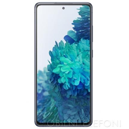 Samsung Galaxy S20 FE Cloud Navy 8/128
