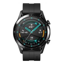 Huawei Watch Gt 2 Black (46mm)